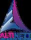 Altinett - Les spécialistes du nettoyage de vitres et de façades d'immeubles
